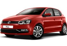 Volkswagen Polo (OTOMATİK)